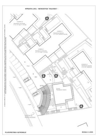 Vendita  bilocale Spriana Località Marveggia 1 523771