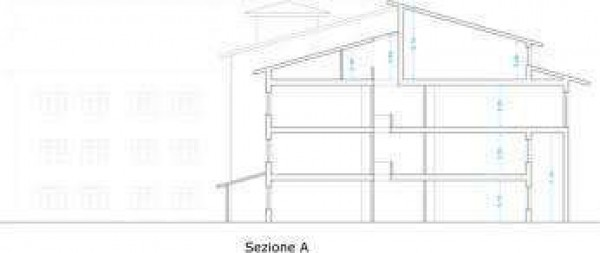 Vendita  bilocale Foggia Via Alessandro Manzoni 1 358886