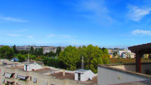 Vendita  bilocale Lecce Via Dell'abate Antonio 1 540635