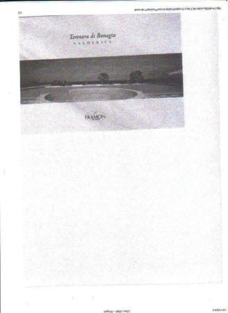 Affitto  bilocale Trapani Bonagia 1 405008