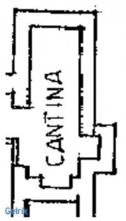 Affitto  bilocale Cesena Via Montalti 1 547567