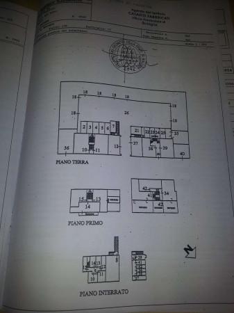 Vendita  bilocale Bologna Via Telemaco Signorini 1 902372