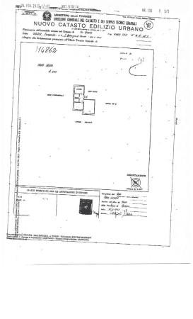 Vendita  bilocale Genova Via Montecorno 1 902129