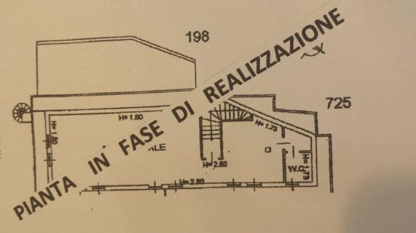 Affitto  bilocale Pescara Via Caravaggio 1 584504