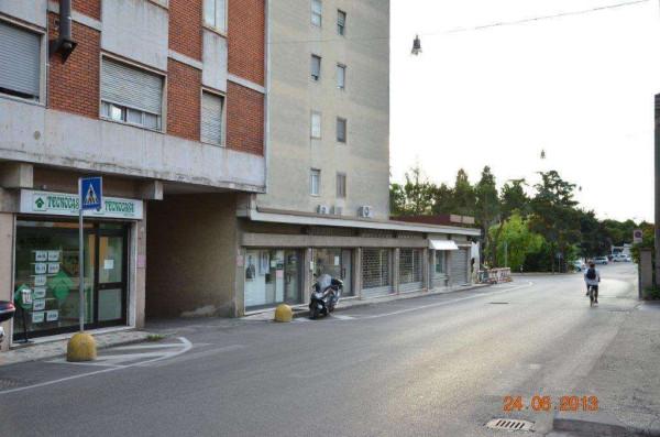 Vendita  bilocale Castiglione delle Stiviere Via Europa 1 901497