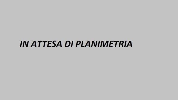 Vendita  bilocale Napoli Via San Maria Del Pianto 1 623699
