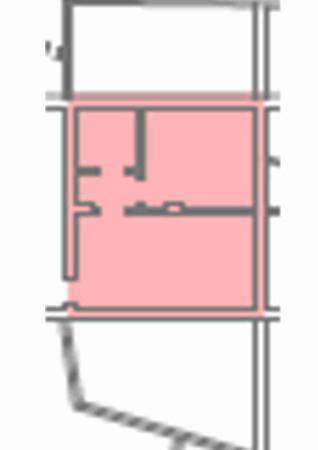 Vendita  bilocale Venegono Superiore Via Paolo Busti 1 482308