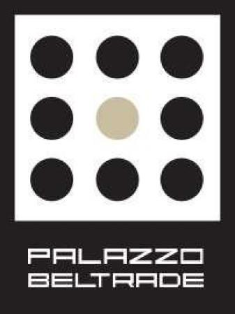 Vendita  bilocale Milano Piazza Santa Maria Beltrade 1 901782