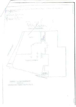 Vendita  bilocale Nembro Via Torquato Tasso 1 901874