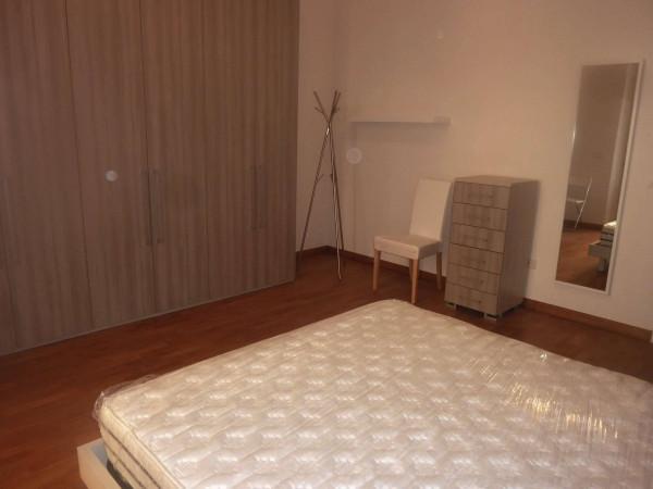 Affitto  bilocale Vignola Corso Italia 1 902205