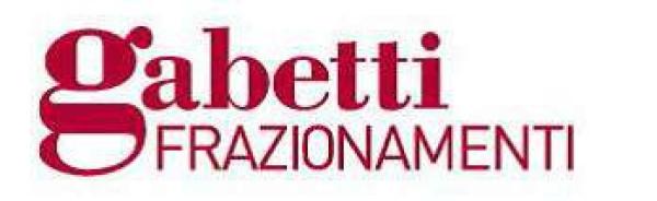 Vendita  bilocale Bologna Viale Angelo Masini 1 897109