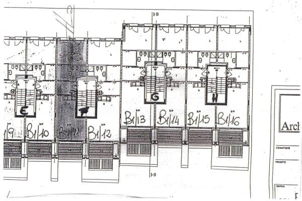 Vendita  bilocale Bardonecchia Campo Smith 1 897416