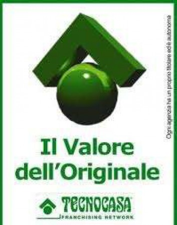 Vendita  bilocale Vinovo Via Sant'anna 1 658953
