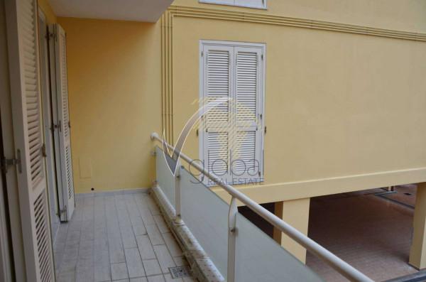 Vendita  bilocale Livorno Chiesa Del Luogo Pio 1 663063