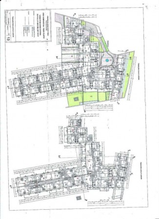 Vendita  bilocale Lavena Ponte Tresa Via Zanzi 1 410579