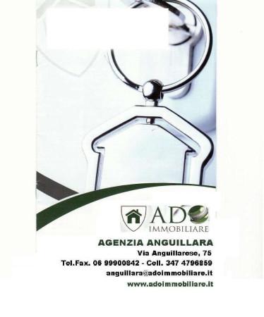 Vendita  bilocale Bracciano Via Dei Pioppi 1 898295