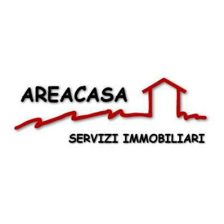 Vendita  bilocale Serle Via Tesio Sopra 1 1067724