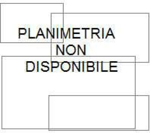 Affitto  bilocale Milano  1 691981