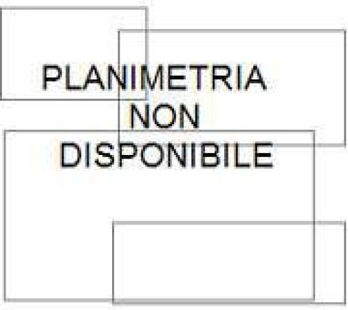 Vendita  bilocale Milano Via Bernardino Verro 1 642185