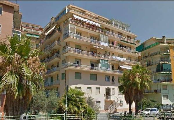Vendita  bilocale Sanremo Strada Borgo 1 897298