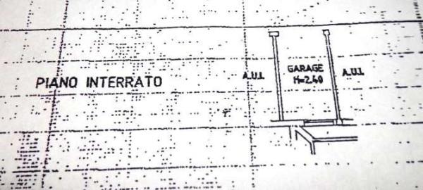 Vendita  bilocale Vicenza Via Giambattista Maganza 1 844457