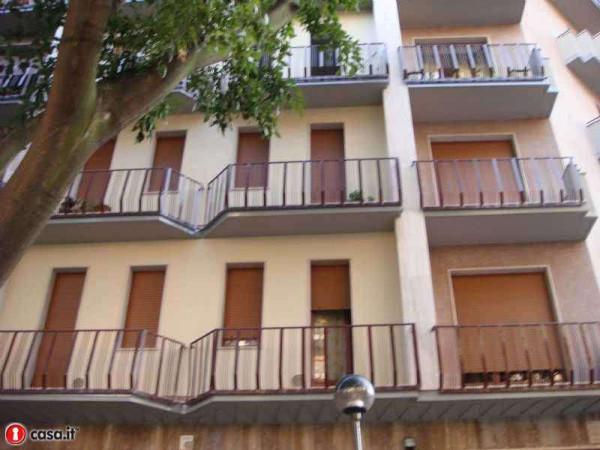 Affitto  bilocale Milano Appartamento In Affitto Largo Scalabrini, Milano 1 840020