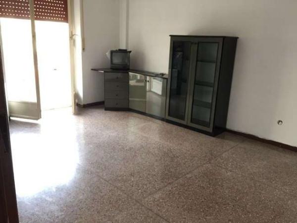 Vendita  bilocale Pioltello Via Giorgio Bizet 1 871228