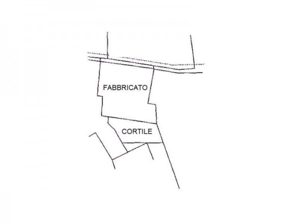 Vendita  bilocale Lugnacco Strada Provinciale 65 1 871423