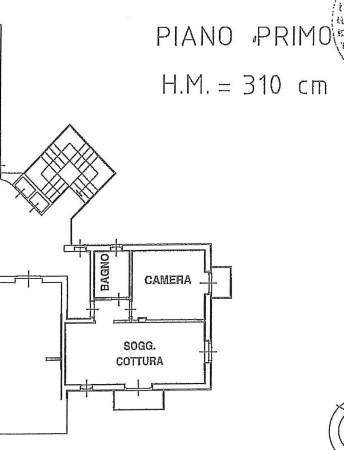 Vendita  bilocale Quart La Plantaz 1 836330