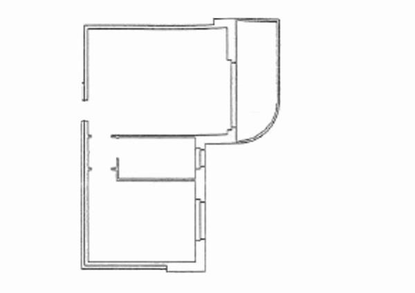 Vendita  bilocale Tradate Via Isonzo 1 838219