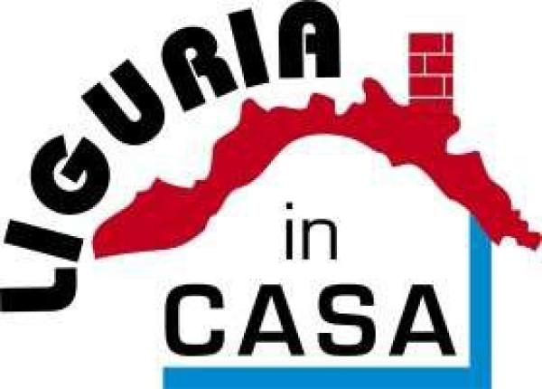 Vendita  bilocale Finale Ligure Via Nicotera 1 564513