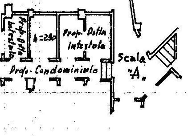Vendita  bilocale Vicoforte Via Trombetta 1 878568