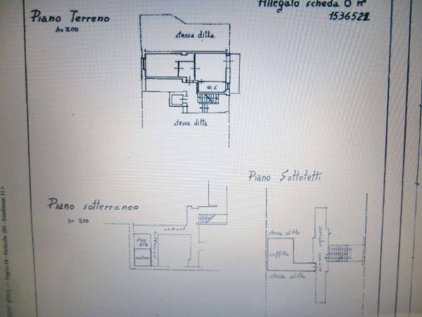 Vendita  bilocale Mondovì Via Del Risorgimento 1 877044