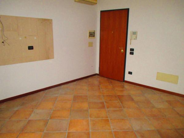 Vendita  bilocale Noale Via Della Cerva 1 844830