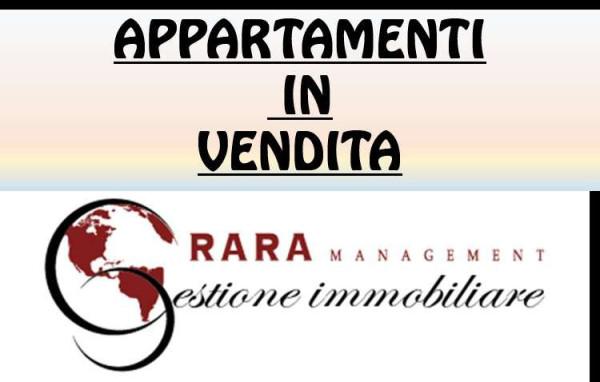 Vendita  bilocale Ancona Strada Provinciale Del Conero 1 847024