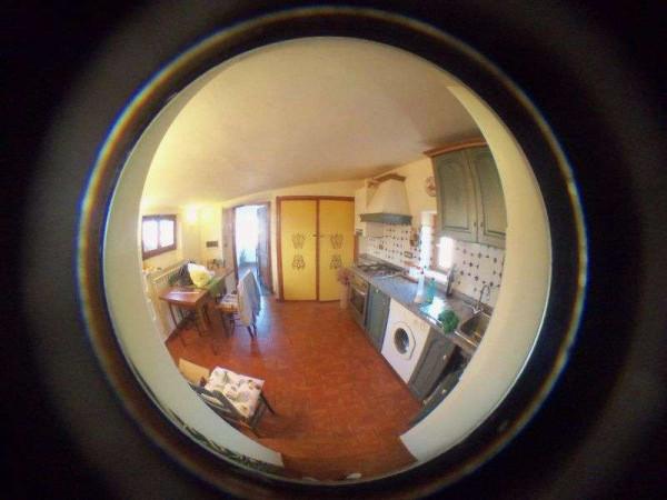 Affitto  bilocale Lucca Via Busdraghi 1 488254