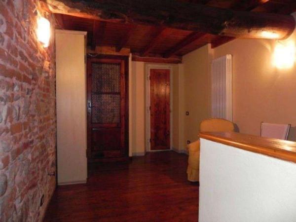 Affitto  bilocale Lucca Via San Giorgio 1 898677