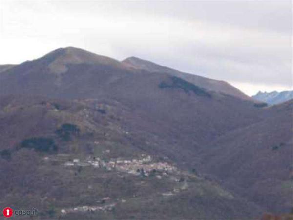 Vendita  bilocale Castiglione d Intelvi Unnamed Road 1 920353