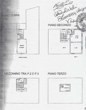 Vendita  bilocale Castelfiorentino  1 903900
