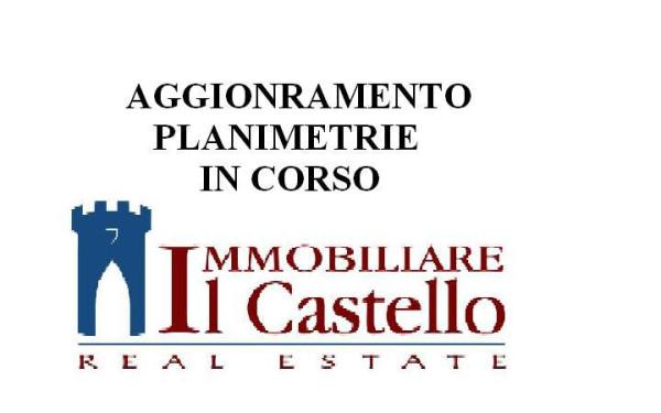 Vendita  bilocale Castiglione del Lago Castiglione Del Lago 1 486953