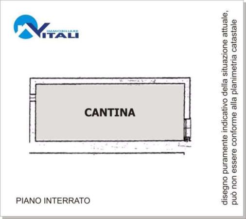 Vendita  bilocale Bertinoro Strada Comunale Paderno 1 911736