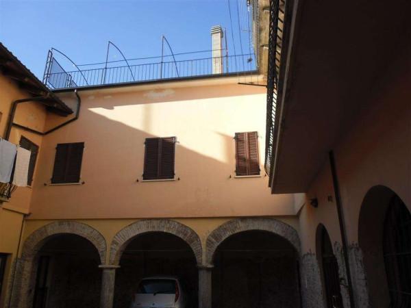 Vendita  bilocale Nizza Monferrato  1 836059