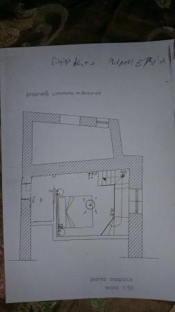 Vendita  bilocale Pozzuoli Viale Cappuccini 1 1020007