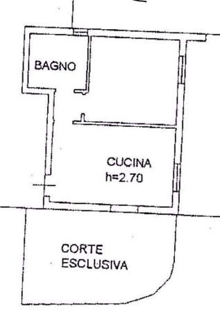 Vendita  bilocale Bedizzole Via San Vito 1 919390