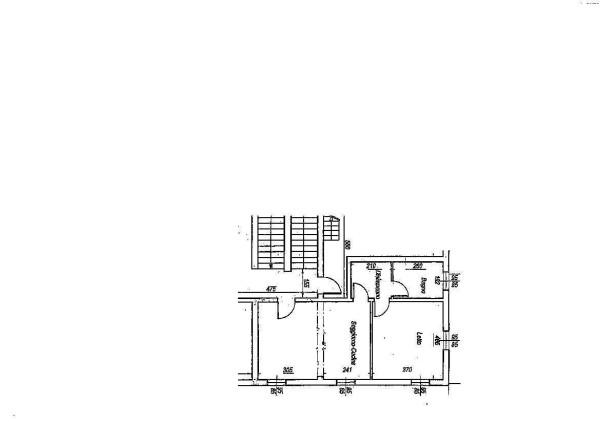 Vendita  bilocale Castelfranco Emilia Via Mavora 1 923886
