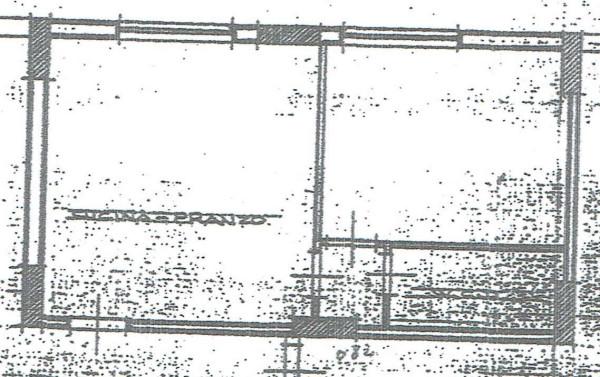 Vendita  bilocale Messina Via Duca Degli Abruzzi 1 878810