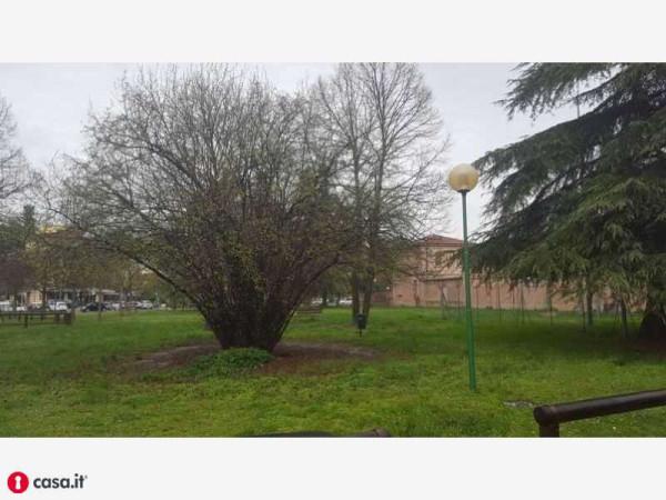 Vendita  bilocale Cesena Via Cesare Battisti, 47023-cesena Fc 1 934871