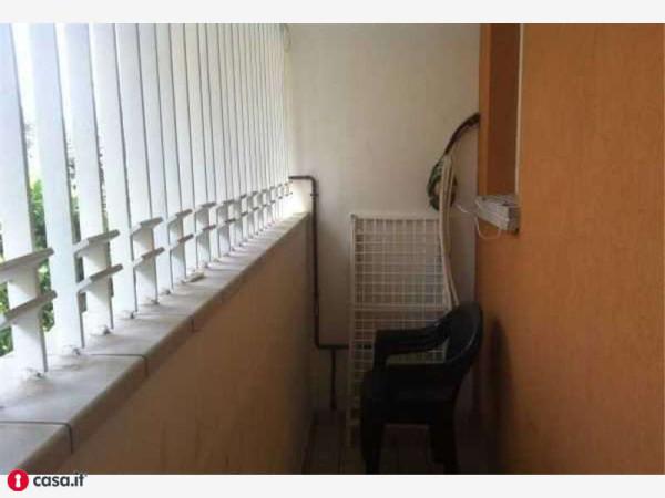 Vendita  bilocale Macerata Via Panfilo Francesco, 62100-macerata Mc 1 938043
