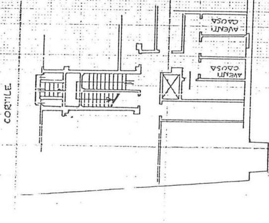 Vendita  bilocale Nichelino Via D. Cimarosa 1 944078