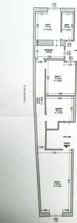 Vendita  bilocale Cagliari Corso Vittorio Emanuele Ii 1 944822